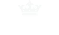 Royal Cars Leeds